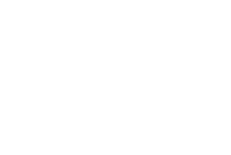 Front Range Property Solutions